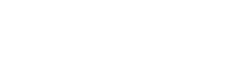 Vet in Belleville |  AMC Van Buren Logo